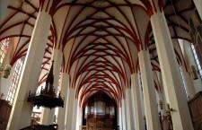 thomaskirche-leipzig-a22460616