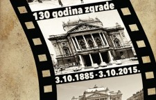 130-godina-zgrade-web
