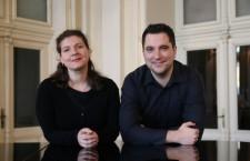 Anamarija Knego i Filip Fak (2)