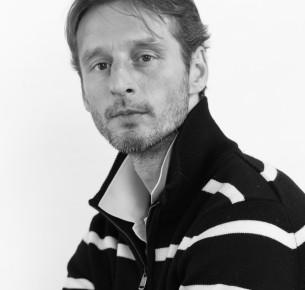 Andrei Koeteles_003
