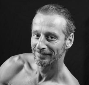 Andrei Koteles
