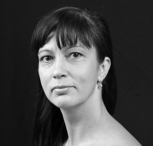 Irina Köteles