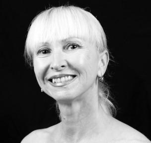Svetlana Andrejčuk