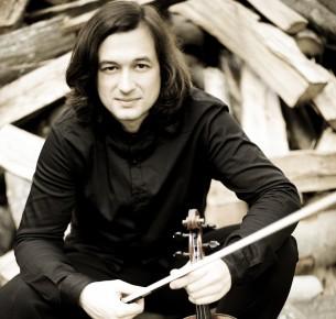 Martin Draušnik