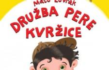 druzba_pere_kvrzice-plakat-300x420