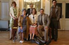 Omicidi_ Rosanna Bubola, Paola Bonesi, Gualtiero Giorgini, Rossana Carretto, Giuseppe Nicodemo, Marcello Mocchi