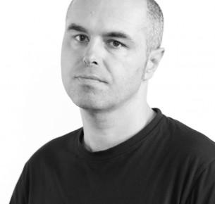 Boris Mohorić_001