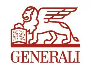 generaliweb