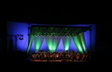 Orkestar Opere Hnk Ivana pl. Zajca