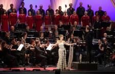Sumi Jo, maestro Tibor Bogányi i Orkestar i Zbor Opere Hnk Ivana pl. Zajca