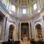 Chiesa_di_Santa_Maria_della_Visitazione_(Forlì),_interno