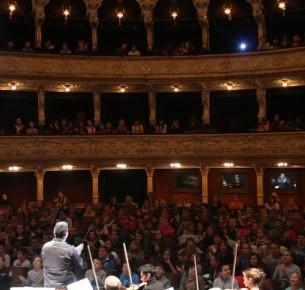Edukacijski koncerti