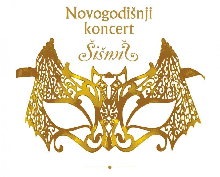 ng-koncert-sismis-podjela-1
