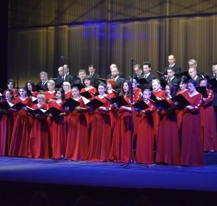nicoletta-olivieri-i-zbor-opere