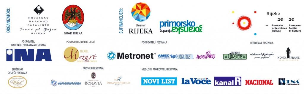 RLJN-sponzori-web
