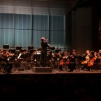 ville-matvejef-i-orkestar-opere-hnk-ivana-pl-zajca
