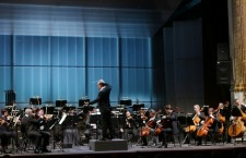 ville-matvejef-i-orkestar-opere-hnk-ivana-pl-zajca-2