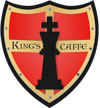 logo-kings-caffe-1