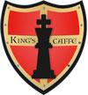 logo-kings-caffe-1