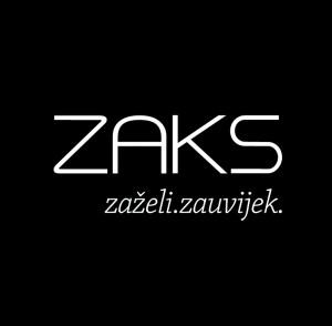 logotipi zaks-02