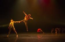 ballet-finland2