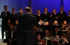 ville-matvejeff-orkestar-opere-hnk-ivana-pl-zajca-rijeka