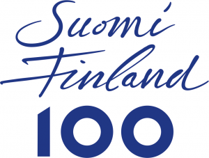 suomi-logo