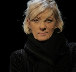 Barbara Stupica