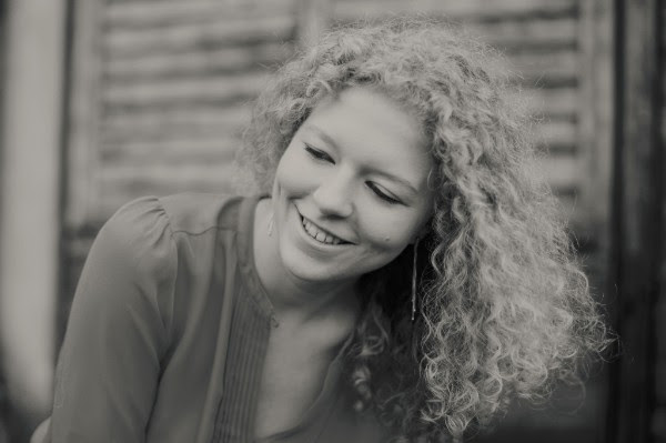 Martyna Kosecka