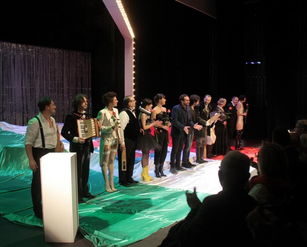 Cabaret D'Annunzio prima_004