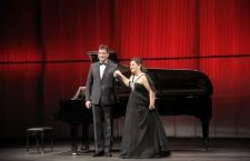 Recital Diane Haller (6)