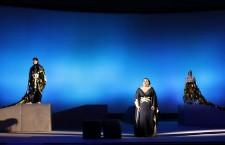 Renzo Zulian, Amanda Stojović, Kristina Kolar (2)