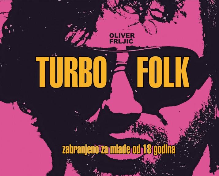 turbo-WEB