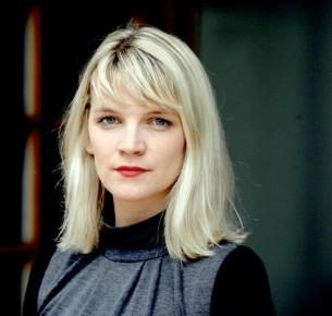 Anica Tomić