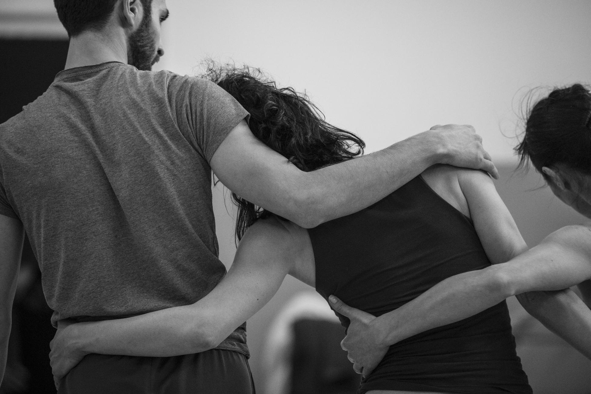 baletno druženje izrada utakmica za južne indijske kundli