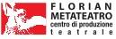 Florian Logo Nuovo