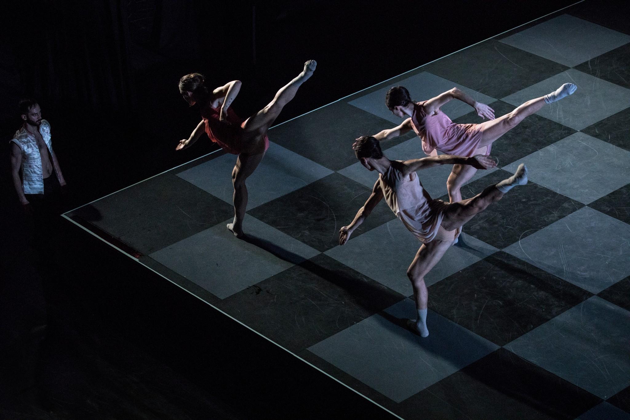 Macbeth by Masa Kolar photo Jelena Jankovic (2)