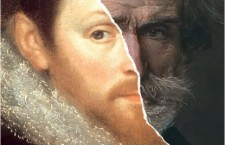 Shakespeare-e-verdi