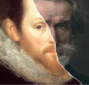 Shakespeare-e-verdi