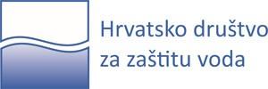 hdzv-web