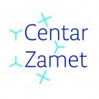 Centar_Zamet-Logo