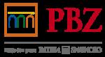 PBZ_znak-i-logo-2