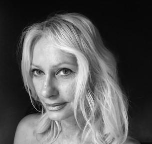 Jasmina Holbus