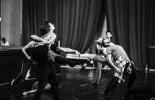Macbeth proba TORPEDA (64 of 70)