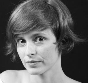Maja Marjancic