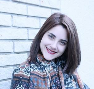 Paola Lugarić