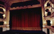 Pozornica