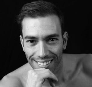 Ricardo Campos Freire
