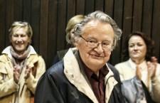 Slavko Šestak