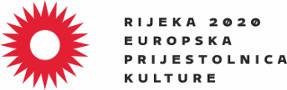 epk-najnoviji-logo-90